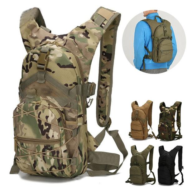 travel backpack, waterproof bag, Hiking, Outdoor