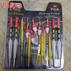 floattube, longfloatslip, bobbersslipdrift, Fishing Lure