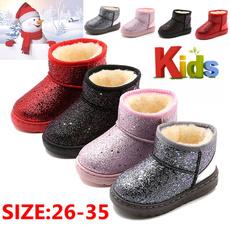 cute, Outdoor, Baby Shoes, Waterproof
