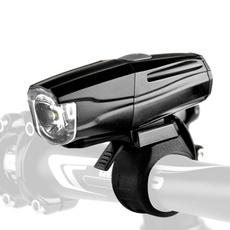 Flashlight, cyclingheadlight, led, usb