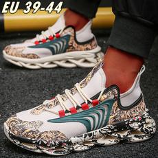 Sneakers, Fashion, menscasualsneaker, sneakersformen