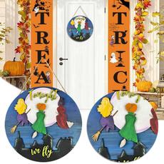 Halloween Decorations, Fashion, Cosplay, Halloween
