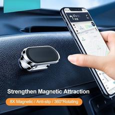 rotatable, phone holder, Gps, Автомобілі
