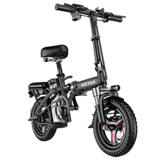 electricbike, Bikes, Electric, foldablebicycle