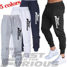 joggingpant, Outdoor, Casual pants, Fitness