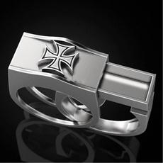Sterling, Silver Jewelry, hip hop jewelry, Jewelry