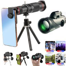 phonecameralen, hikingmonocular, Smartphones, Camera & Photo Accessories