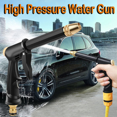 water, wateringsprayer, sprinkler, Cars