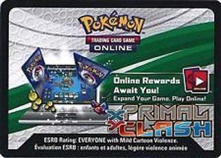 clash, Pokemon, Anime, Card