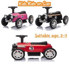 kidsbike, rideoncarfortoddler, kidselectricmotorcycle, led