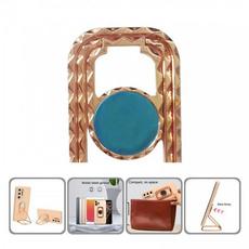 foldablephonebracket, phone holder, Tablets, cellphone