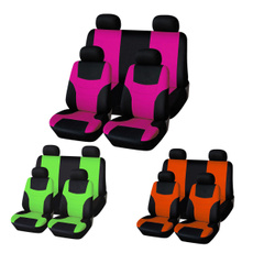 carseatcover, Cars, Cover, seatcushion