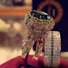 beautifullovering, luxurywomensaccessorie, wedding ring, gold
