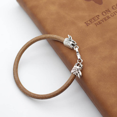 viking, Antique, giftformen, Jewelry