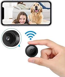 Spy, miniwificamera, 1080pminicamera, Mini