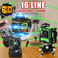 crosslaser, lasercastinstrument, Tool, laserhorizon