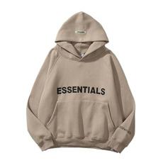HiP, Fashion, Hoodies, Pullovers