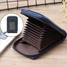 puleatherwallet, walletpocket, Outdoor, keycard