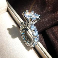 Sterling, ringsformen, Fashion, 925 sterling silver