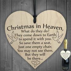 Heart, Home Decor, Gifts, keepsake