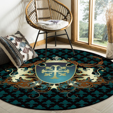 non-slip, doormat, Rugs & Carpets, Home Decor