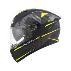 suomy, Helmet, c2sc0sx3, 8020838315918