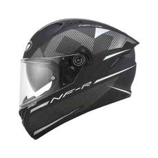 suomy, c2tm0002, 8020838315963, Helmet