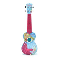 Guitars, ukulele, toyukuleleguitar, ukuleleguitar