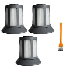 Filter, hepafilter, filterforbissell648964892, Vacuum