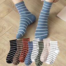 Summer, womensock, Socks, Japanese