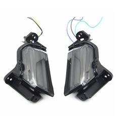 led, foryamahanvx155, lights, Interior Design