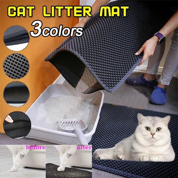 Blues, Gray, catlittertrapper, cattoiletbox