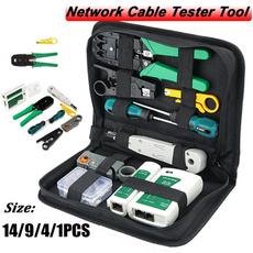 networkcabletester, rj45crimper, Tool, networktool