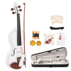 bandorchestra, Musical Instruments, acousticviolin, Bow