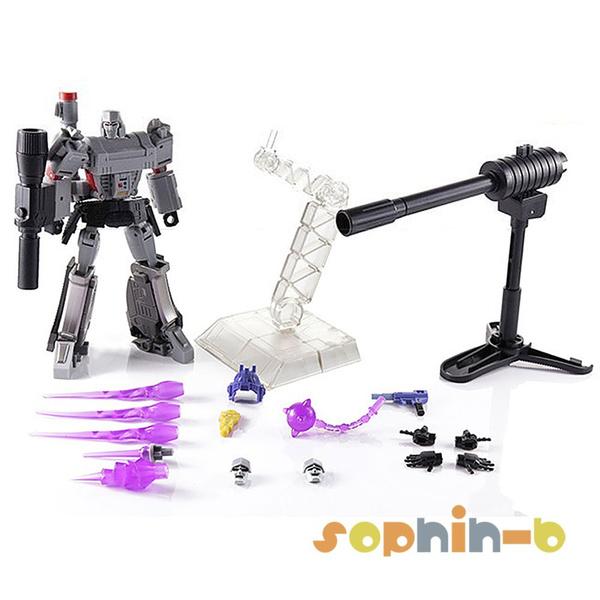 Transformer, Toy, g1, skywarp