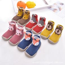 childrenfloorfootwear, Toddler, Home & Kitchen, Socks