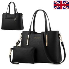 women bags, Shoulder Bags, Designers, handbagse