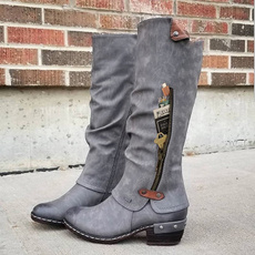 ankle boots, midcalfboot, cowgirlboot, long boots