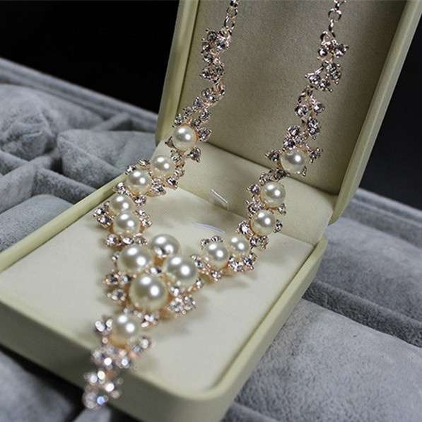 necklacesforparty, DIAMOND, Jewelry, Gifts
