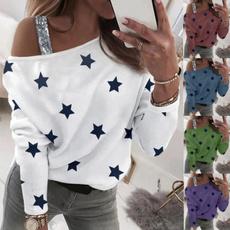 blouse, Tops & Blouses, fashion women, Fashion