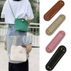 diycrochetbagbottom, handmadebottom, longbagbottom, knittedbagaccessorie