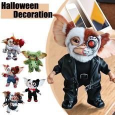 ghost, decoration, Toy, horrordoll