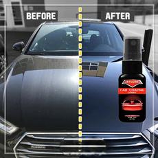 sealant, Coat, Auto Parts, cleaningagent