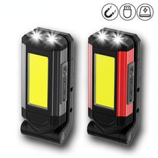 Flashlight, campinglight, waterprooflight, Waterproof