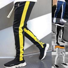 calcamasculina, trousers, skinnypantsformen, Fitness