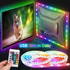 led, tvbacklight, usbpowersupply, TV
