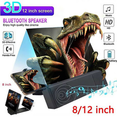 folding, phone holder, hdmiamplifier, Mobile