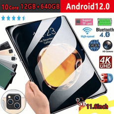 Mobile Phones, Tablets, Camera, Photography