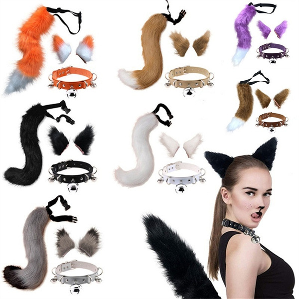 Cosplay, Bell, Masquerade, Halloween