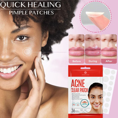 acnepatch, blemishspot, Cover, Makeup Tools & Accessories